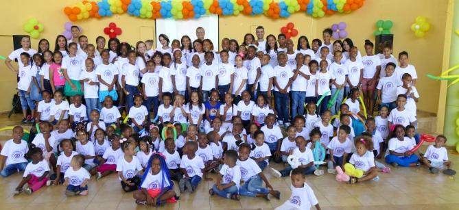 Maternidad de Los Mina pide crear programas educativos para concientizar a la población sobre la anemia falciforme