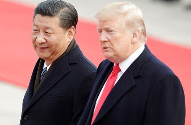 China y EEUU reinician las negociaciones para evitar una guerra comercial