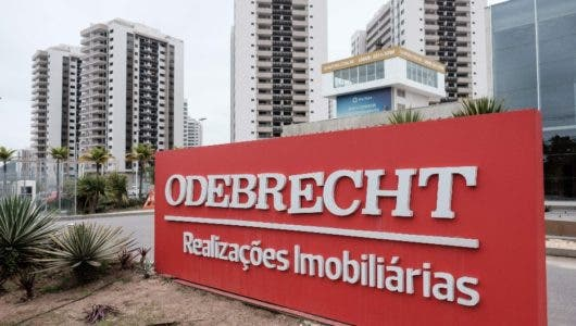 ¿Por qué el 2020 es  un año clave para el futuro del imperio Odebrecht?