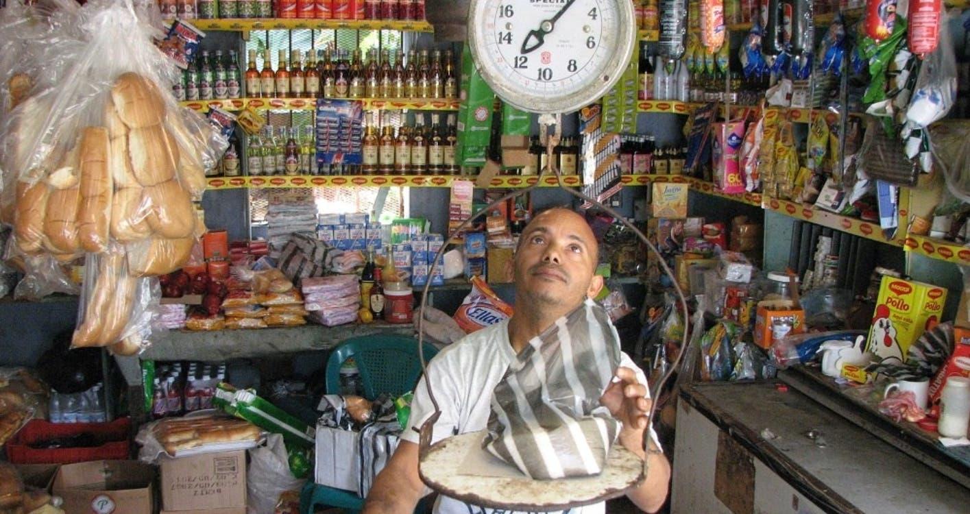 Asociación de comerciantes clama por auxilio del Gobierno al micro comercio