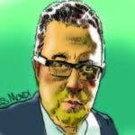 21_07_2018 HOY_SABADO_210718_ El País4 A