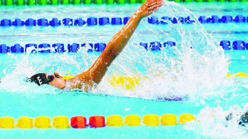 2B_Deportes_26_1,p01