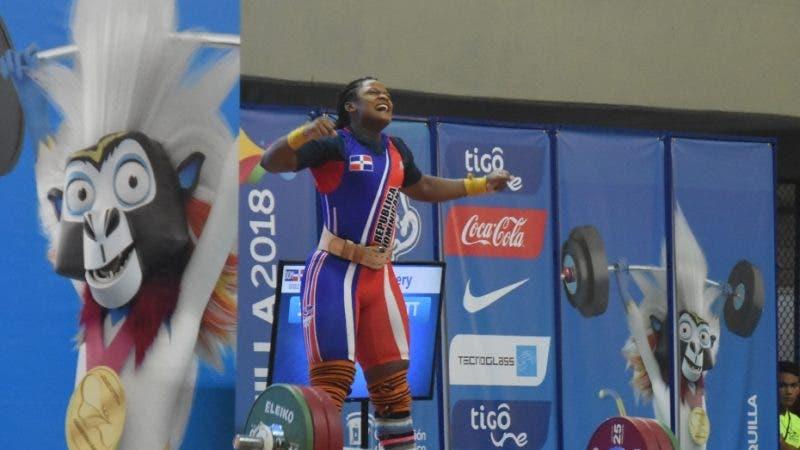 3B_Deportes_25_1,p01