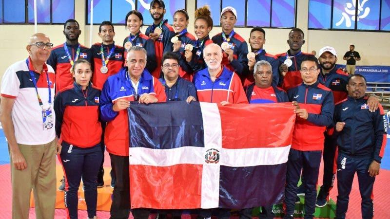 3B_Deportes_25_3,p01