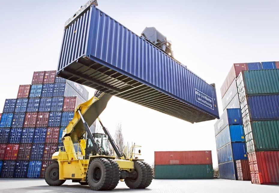 Exportaciones hacia EE.UU. y Europa tuvo crecimiento de 4%
