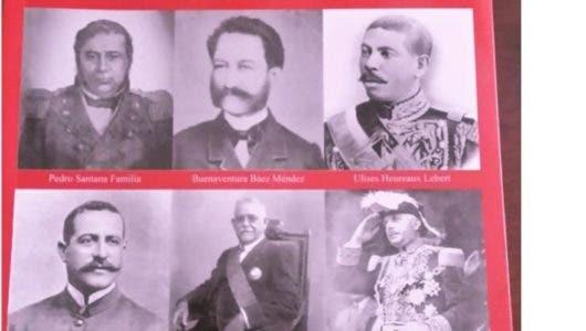Faltó Francisco del Rosario Sánchez