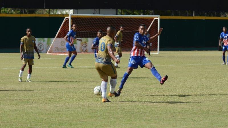 6B_Deportes_09_3,p01