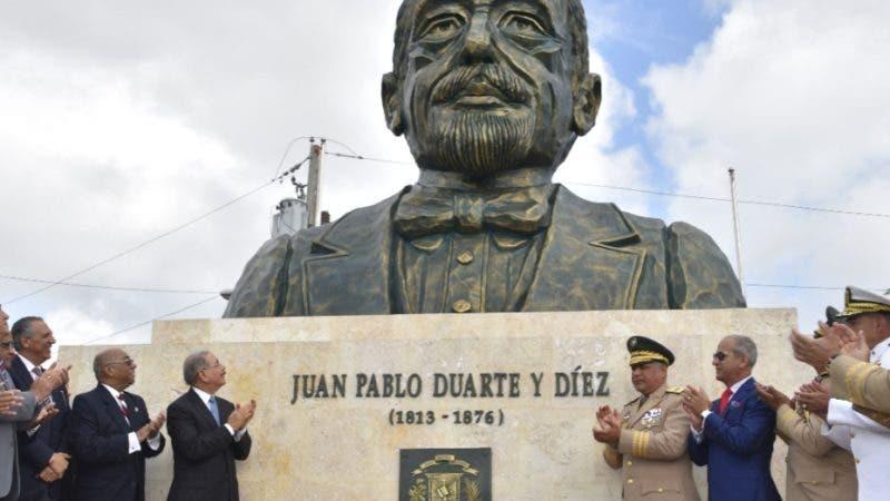 7A_El País_16_3 ok,p01