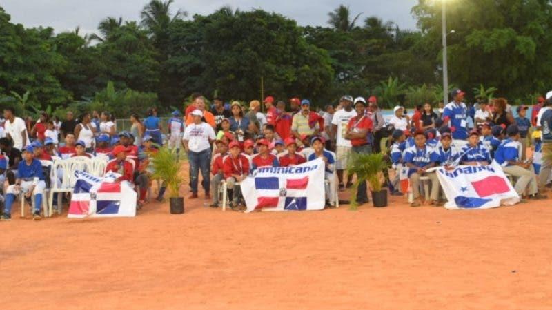 7B_Deportes_05_2asas,p01