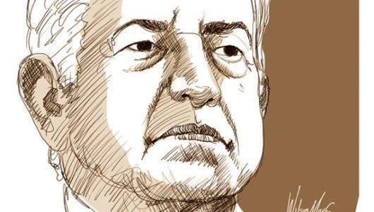 América Latina: de partidos a coaliciones electorales
