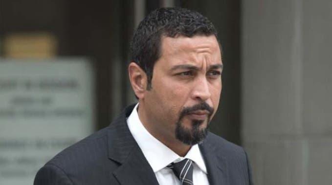 Defensa de empresario Antonio Carbone confía Corte dará fallo apegado al derecho