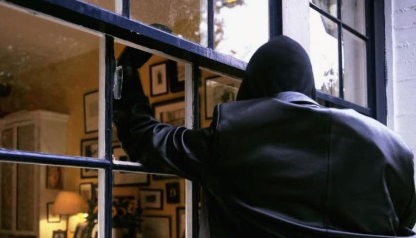 Policía captura «cabecilla» de banda asaltó familia en una villa de Casa de Campo