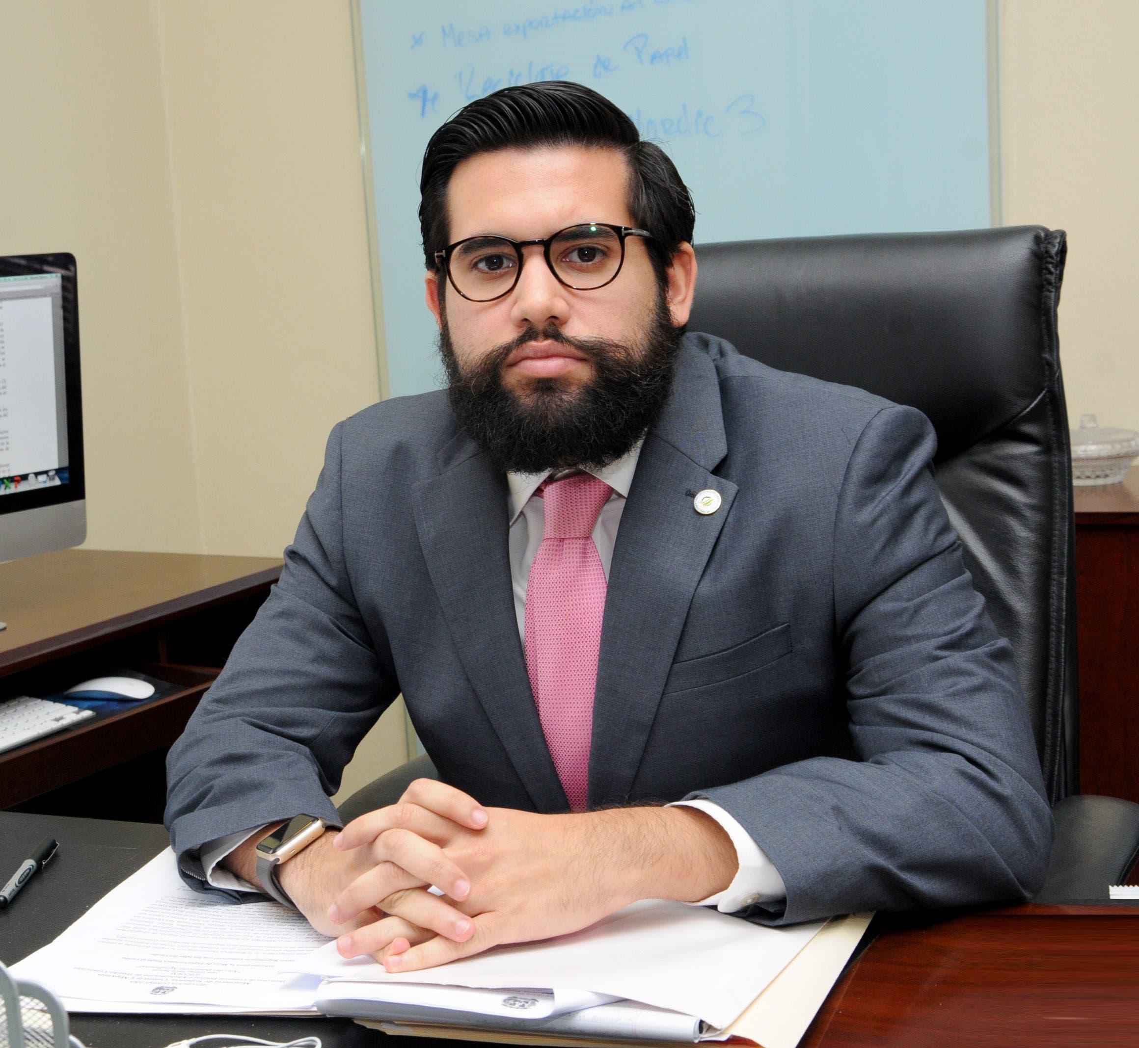 MICM destaca oportunidades comerciales de República Dominicana ante países del CARIFORO