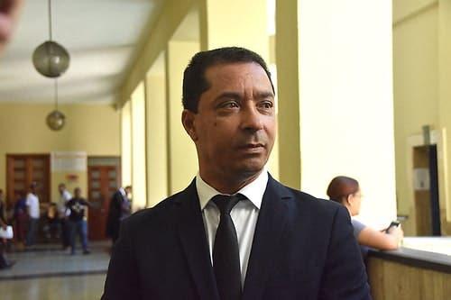 Denuncia desalojo arbitrario tras sentencia irregular por juez de San Cristóbal