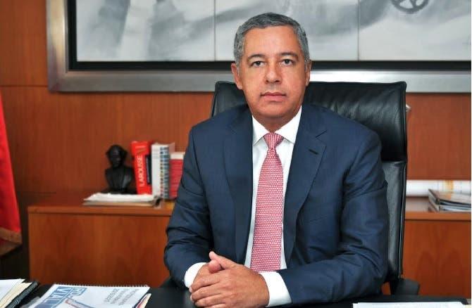 Gobierno dominicano coloca bonos soberanos por US$1,300 millones