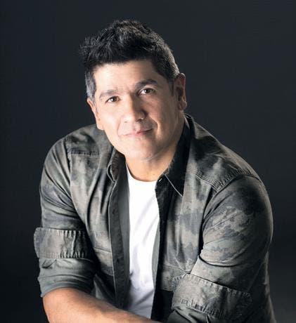 """Varios artistas participarán en """"Fiesta Roja de Olimpiadas Especiales"""" en el Hard Rock Live"""