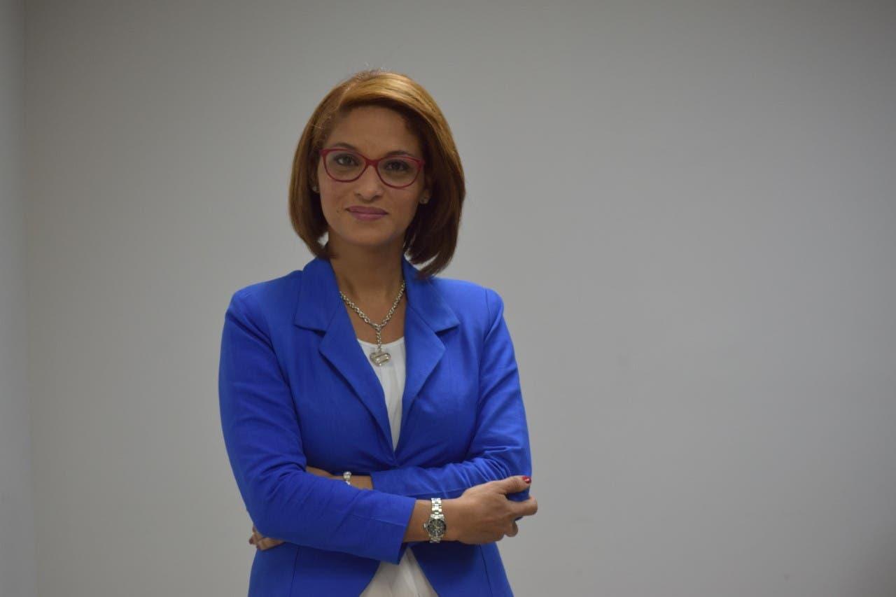 La diabetes en el Sistema Dominicano de Seguridad Social