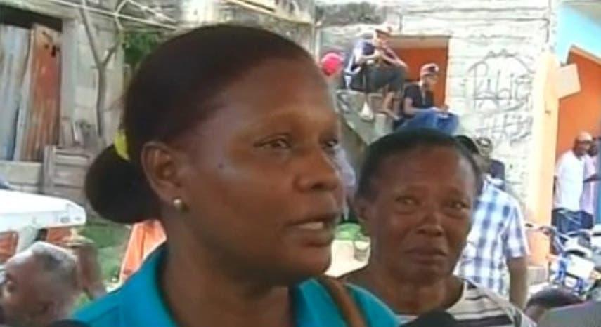 Familiares hombre asesinado por Policía Municipal piden justicia