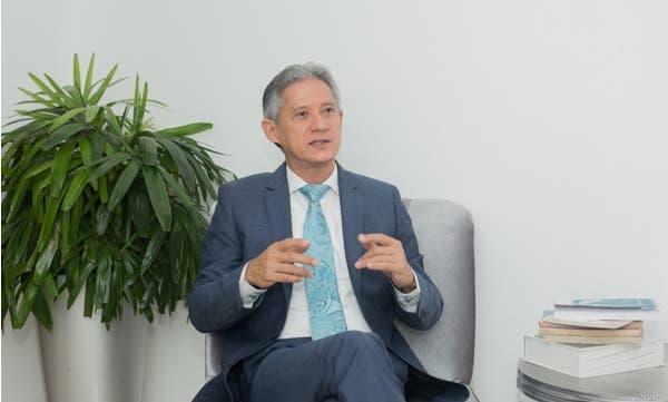 NG Cortiñas sugiere mutualizar manejo deuda pública ante crisis por Covid-19