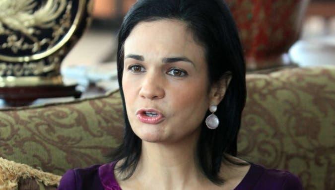 Panamá dice que fue excluido de lista de paraísos fiscales de República Dominicana