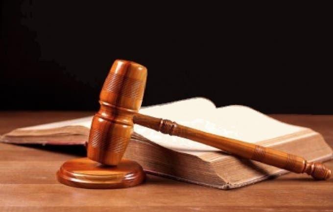 Suspenden cinco jueces de Corte Superior en Perú por escándalo de corrupción