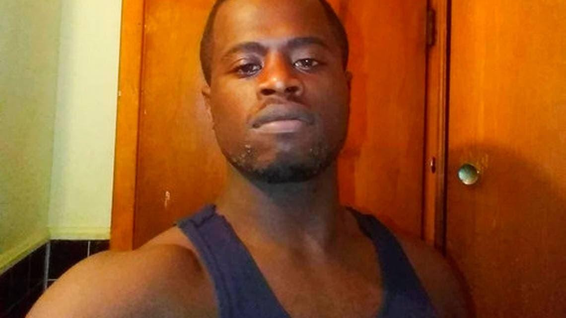 Ladrón revela su identidad con foto tomada en celular robado