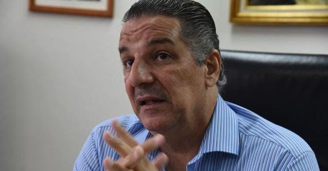 Caso venta de terrenos en Los Tres Brazos: Ministerio Público deposita acusación contra exdirector CORDE y otros 16 implicados