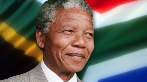Video: Se cumplen 100 años del nacimiento de Nelson Mandela, un luchador local que se volvió ícono global