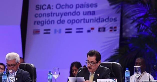 Tony Raful propone creación de comisión mixta  Parlacen-Sica