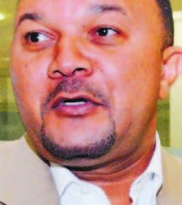Plutarco Jáquez