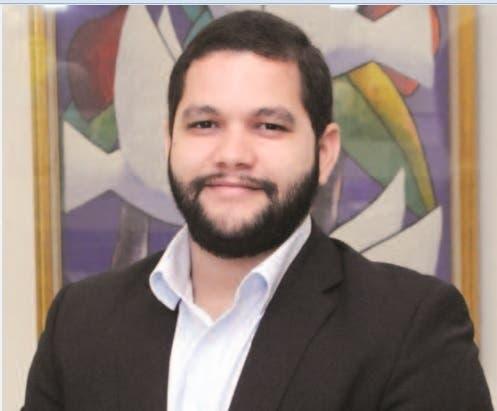 Porfirio Báez