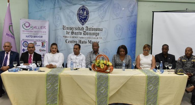 Autoridades y sociedad civil de distintas provincias articulan nuevas acciones preventivas