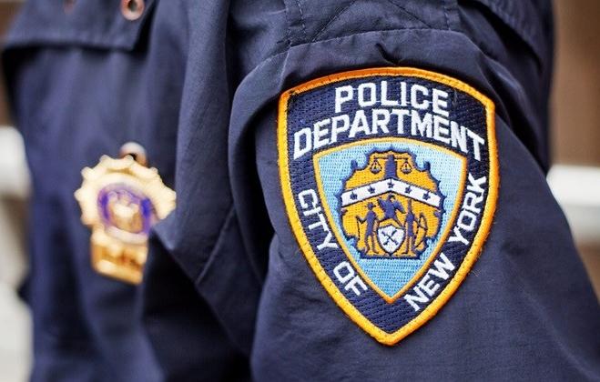 Invertirán millones de dólares en cuarteles en El Bronx para enfrentar violencia juvenil