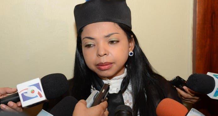 Caso Andreea Celea: Ministerio Público tiene pruebas que demuestran que Gabriel Villanueva robó evidencias de escena del crimen
