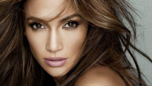 Jennifer López recibirá el máximo honor en los Premios MTV