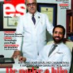 portada  En Sociedad pdf 20180728 ok