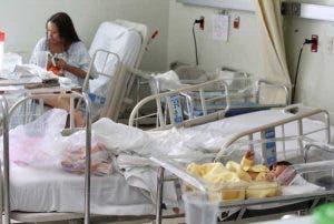 reproduccion-asistida-hospital-300x202