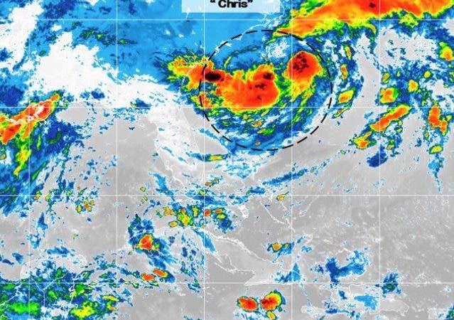 tormenta-tropical-chris