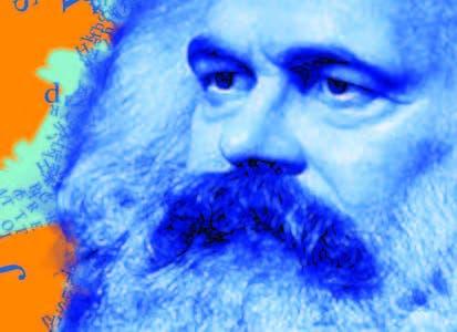 El oficio de historiar: el marxismo llegó no para quedarse