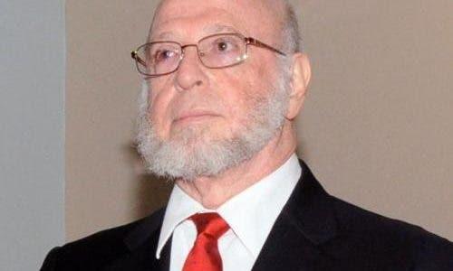 Designan a Pedro Vergés Cimán embajador en Canadá