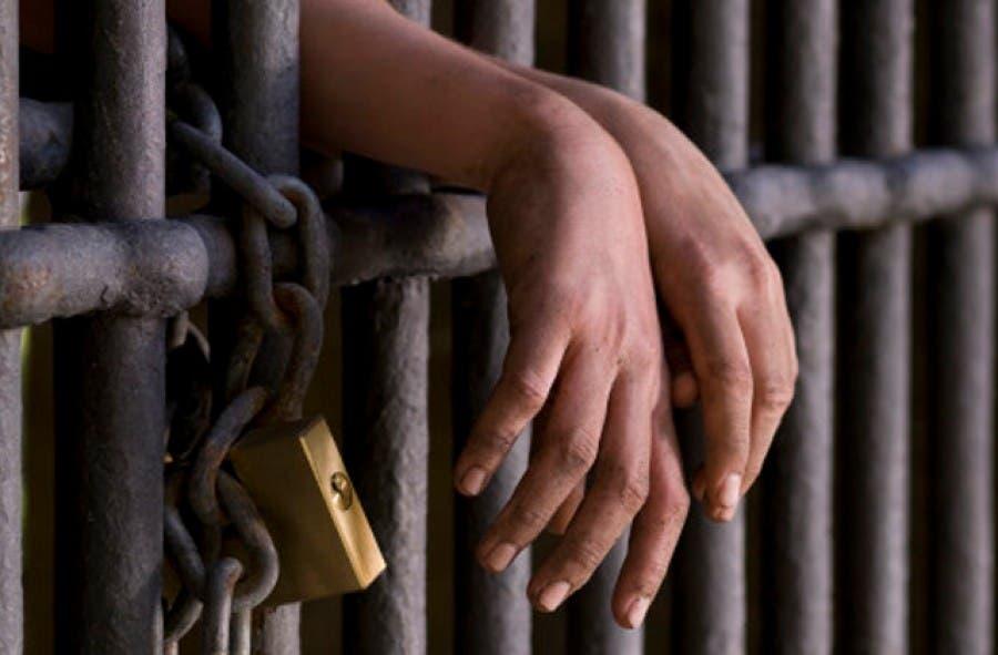 30 años de cárcel contra hombre asesinó otro en Villa Marina