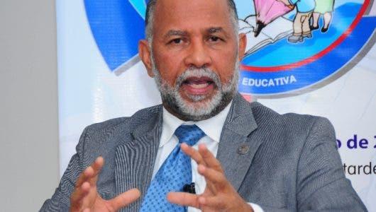 La ADP cita  las debilidades de la Jornada Extendida