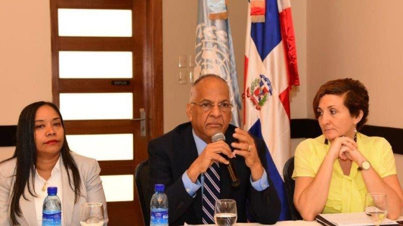 Dr. Víctor Terrero. Fuente externa