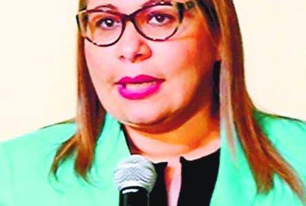 La directora de la Procuraduría Especializada de Persecución de la Corrupción Administrativa (PEPCA), dijo hoy que el exsenador Jesús Antonio Vásquez Martínez (Chu), conocía que era investigado sobre su participación o no en los sobornos que la constructora Odebrecht admitió que pagó en el país.  La magistrada Laura Guerrero Pelletier recordó que como parte de este proceso de investigación, Vásquez Martínez fue interrogado el 24 de enero del 2017 en la Procuraduría General de la República y allí se le informaron de manera precisa las razones por las que fue requerido y los fines de su declaración.  Hoy/Fuente Externa  23/8/18