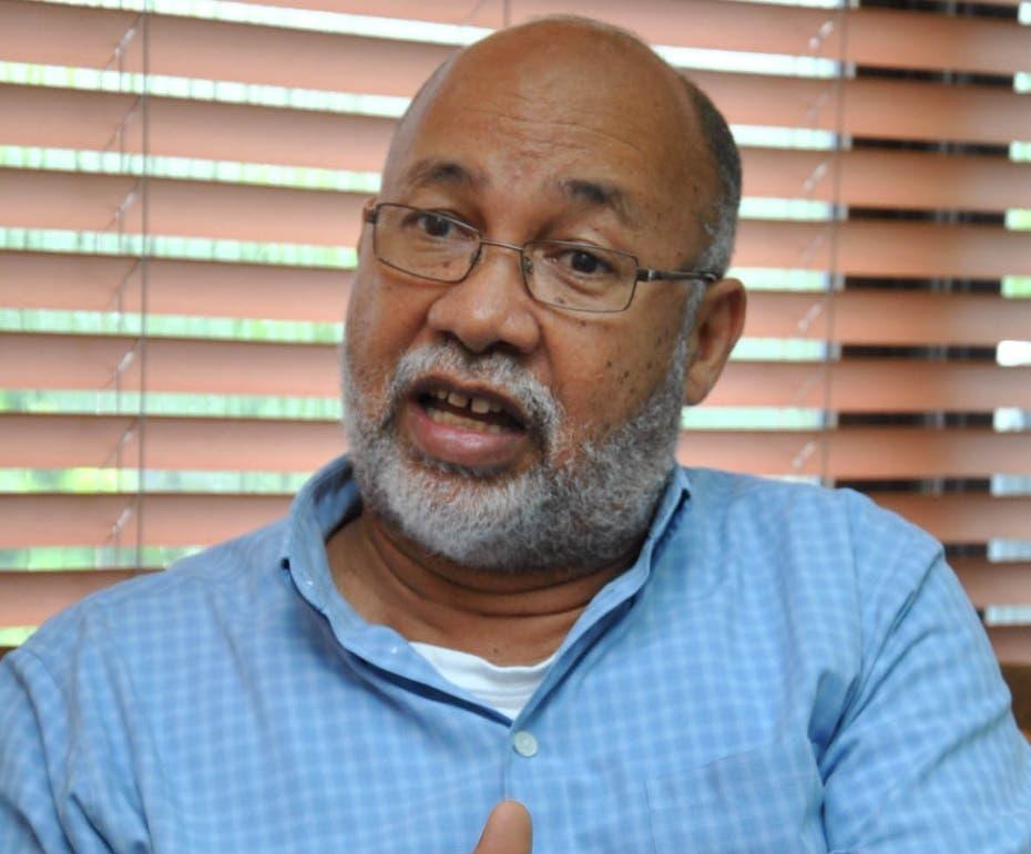 Las advertencias del director de Casa Abierta sobre prohibición de la hookah