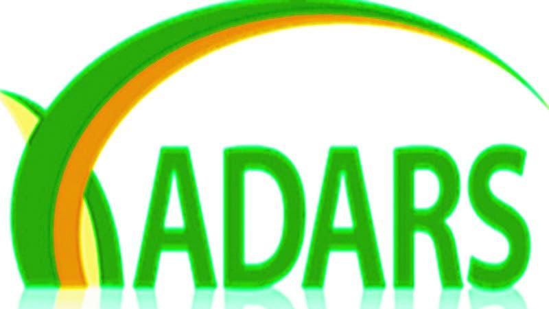 Logo ADARS. Fuente Externa
