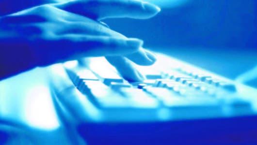 Difundir mensajes negativos en redes podría llevar a prisión