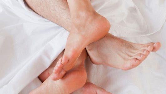 Sexo tántrico, para lograr el máximo placer en la intimidad