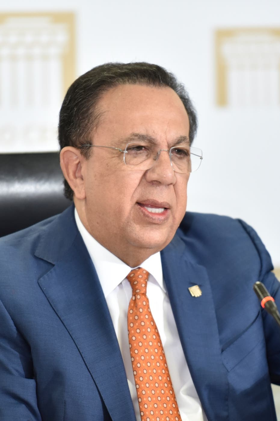 Economía dominicana creció un  7.3% en el mes de junio