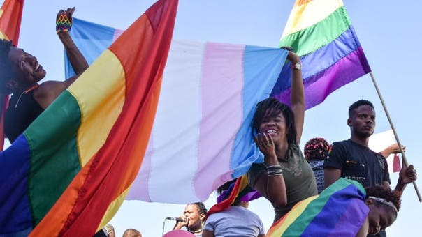 Comunidad LGBT logra pequeños avances en Haití